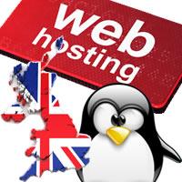 A website hosting image