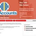24-7 Accounts