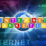 Spalding Internet marketing image