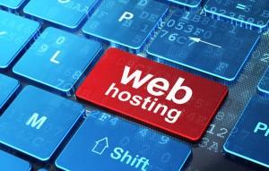 Spalding Web Hosting image