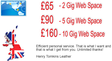 web-hosting-price