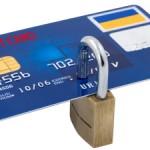 Ecommerce card