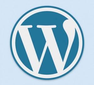 wp-blue